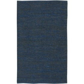 COT1935-58 Surya Rug | Continental Collection