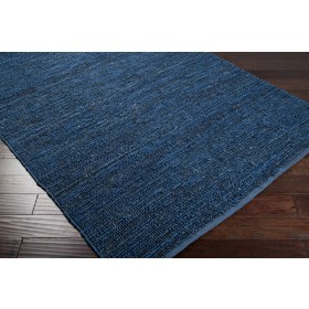 COT1935-811 Surya Rug | Continental Collection