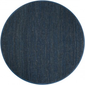 COT1935-8RD Surya Rug | Continental Collection