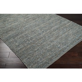 COT1941-913 Surya Rug   Continental Collection