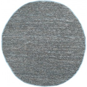 COT1941-8RD Surya Rug   Continental Collection