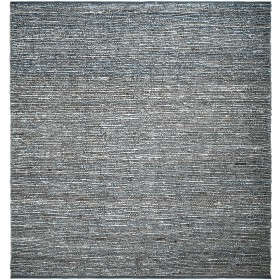 COT1941-8SQ Surya Rug   Continental Collection