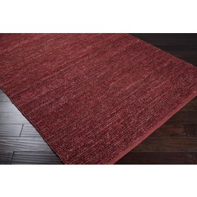 COT1942-3656 Surya Rug   Continental Collection