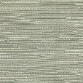 Count Haze Kasmir Fabric