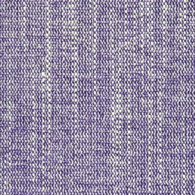 Course Lilac Burch Fabric