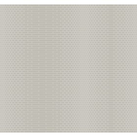 CP1253 Odyssey Grey Wallpaper