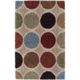 CPT1716-5376 Surya Rug | Concepts Collection