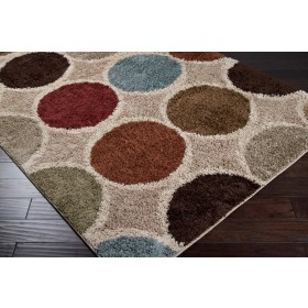 CPT1716-11133 Surya Rug | Concepts Collection