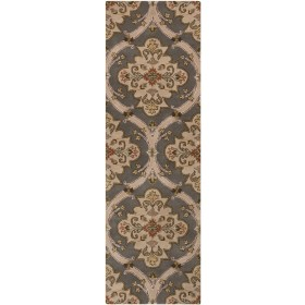 CRN6026-268 Surya Rug | Crowne Collection