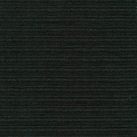 Crosstown Charcoal Kasmir Fabric