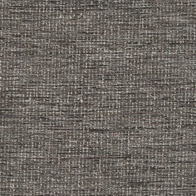 Hyde Hemp Crypton Fabric