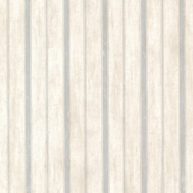 Parker Sky Wood Straightipe Wallpaper