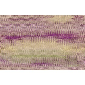 Curious 108 Orchid Fabric