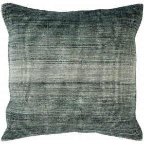 Chaz Pillow with Down Fill in Moss | CZ003-1818D