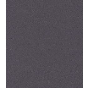 Ultraleather 9380 Dusk Fabric