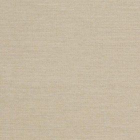 D1008 Sandstone Charlotte Fabric by Charlotte Fabrics