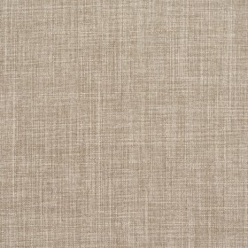 D284 Sandstone Fabric by Charlotte Fabrics