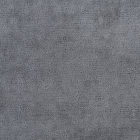 D502 Graphite Etch Fabric by Charlotte Fabrics