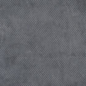 D526 Graphite Texture Fabric by Charlotte Fabrics
