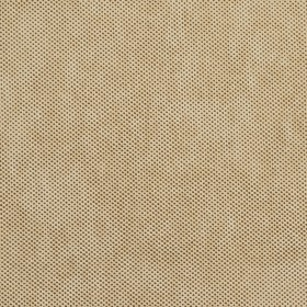 D527 Flax Texture Fabric by Charlotte Fabrics