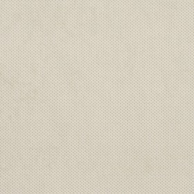 D534 Natural Texture Fabric by Charlotte Fabrics