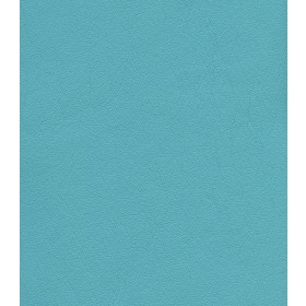 Ultraleather 2527 Lagoon Fabric