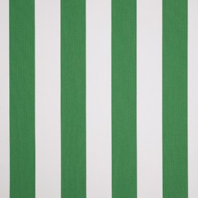 "54"" CABANA EMERALD Fabric by Sunbrella Fabrics"