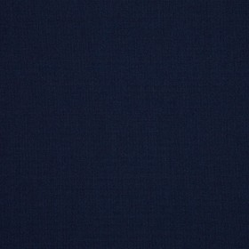 "60"" ROYAL NAVY Fabric by Sunbrella Fabrics"