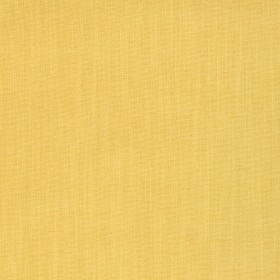 Daily Daffodil Crypton Fabric