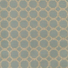 Dax Mineral Regal Fabric