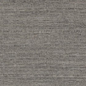 DD61681 380 Granite Duralee Fabric
