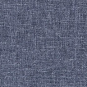 DD61682 176 Midnight Duralee Fabric