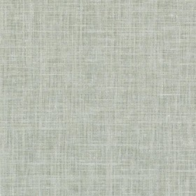 DD61682 296 Pewter Duralee Fabric