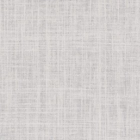DD61682 364 Cloud Duralee Fabric