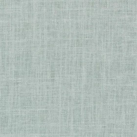 DD61682 405 Mint Duralee Fabric