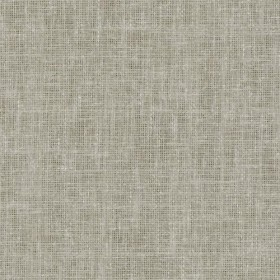 DD61682 433 Mineral Duralee Fabric