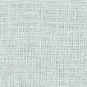 DD61682 437 Surf Duralee Fabric