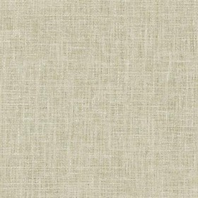 DD61682 641 Oregano Duralee Fabric