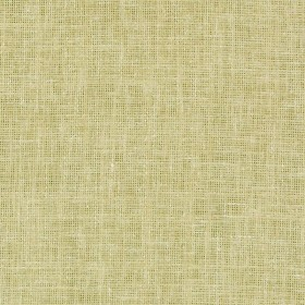 DD61682 714 Pear Duralee Fabric