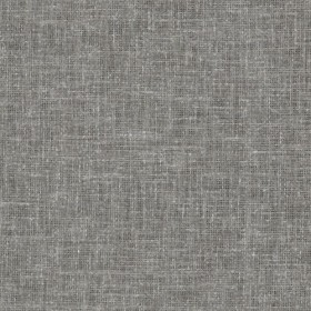 DD61682 79 Charcoal Duralee Fabric