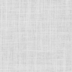 DD61682 81 Snow Duralee Fabric