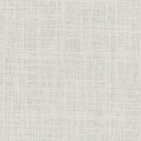 DD61682 85 Parchment Duralee Fabric