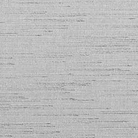 DD61683 362 Nickel Duralee Fabric
