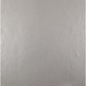 DE9001 Silver Gray Oasis Wallpaper