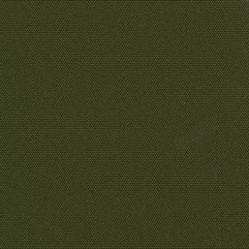 Defender PU 27 ARMY GREEN Fabric