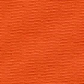 "Defender 60"" 46 Bright Orange Fabric"