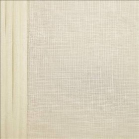 Delighted Natural Kasmir Fabric