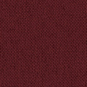 Devoted FR 105 SCARLET Fabric
