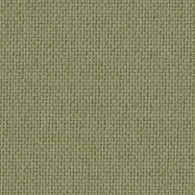 Devoted FR 203 Celery Fabric