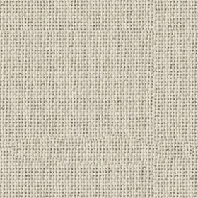 Devoted FR 6001 Winter White Fabric